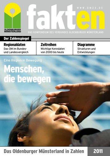 fakten - Verbund Oldenburger Münsterland
