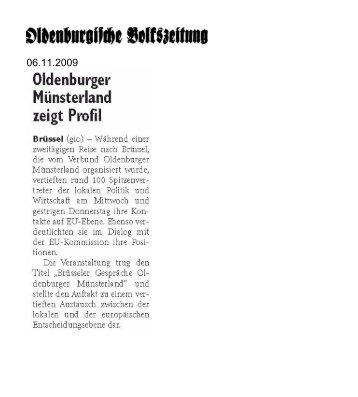 898.06 KB - Verbund Oldenburger Münsterland