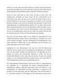 Dr. Jutta Middendorf-Bergmann - Seite 2
