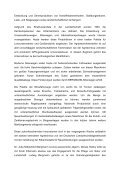Dr. Jutta Middendorf-Bergmann - Seite 3