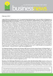 Download Business News February 2012 as PDF file - Verbund ...
