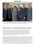 argumente 2011 - Verbund Oldenburger Münsterland - Page 6