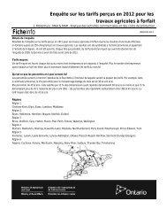 format PDF (60 kb)