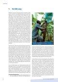 Das krumme Ding mit der Banane - FairTrade e.V. - Seite 4