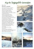 11–12. - Országos Mezőgazdasági Könyvtár - Page 2