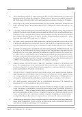 11–12. - Országos Mezőgazdasági Könyvtár - Page 5