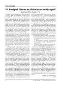 11–12. - Országos Mezőgazdasági Könyvtár - Page 6