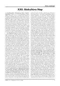 11–12. - Országos Mezőgazdasági Könyvtár - Page 7
