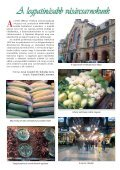5–6. - Országos Mezőgazdasági Könyvtár - Page 2