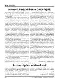 5–6. - Országos Mezőgazdasági Könyvtár - Page 6