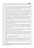 5. - Országos Mezőgazdasági Könyvtár - Page 5