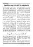 5. - Országos Mezőgazdasági Könyvtár - Page 6