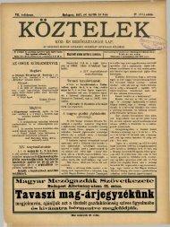 27. - Országos Mezőgazdasági Könyvtár