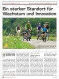 Wirtschaftsregion Schwäbisch Hall | wirtschaftinform.de 05.2014 - Seite 2