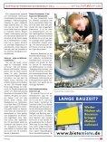 Wirtschaftsregion Schwäbisch Hall | wirtschaftinform.de 05.2014 - Seite 3
