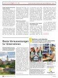 Wirtschaftsregion Schwäbisch Hall | wirtschaftinform.de 05.2014 - Seite 4