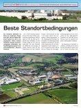 Wirtschaftsregion Schwäbisch Hall | wirtschaftinform.de 05.2014 - Seite 6