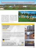 Wirtschaftsregion Schwäbisch Hall | wirtschaftinform.de 05.2014 - Seite 7
