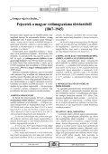 Tisztelt Olvasó! - Országos Mezőgazdasági Könyvtár - Page 4