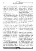 Tisztelt Olvasó! - Országos Mezőgazdasági Könyvtár - Page 5