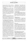 Tisztelt Olvasó! - Országos Mezőgazdasági Könyvtár - Page 6