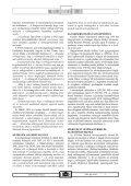 Tisztelt Olvasó! - Országos Mezőgazdasági Könyvtár - Page 7