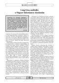 Elismerések március 15-e alkalmából - Page 2