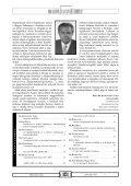 Elismerések március 15-e alkalmából - Page 3