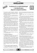 Elismerések március 15-e alkalmából - Page 4