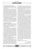 Elismerések március 15-e alkalmából - Page 5