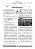 Elismerések március 15-e alkalmából - Page 6
