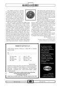Elismerések március 15-e alkalmából - Page 7