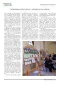 2005/1 - Országos Mezőgazdasági Könyvtár - Page 4