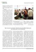 2005/1 - Országos Mezőgazdasági Könyvtár - Page 6
