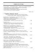 A BALATON ÉS VIDÉKE - Országos Mezőgazdasági Könyvtár - Page 2