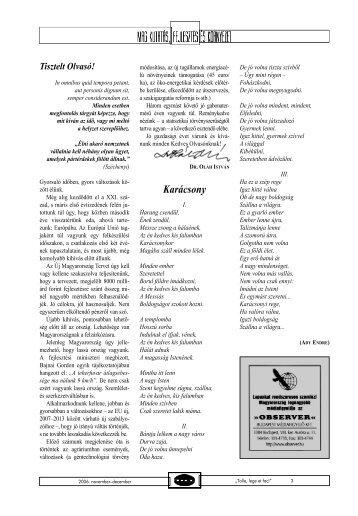 az Agrobotanikai Intézet tudományos folyóiratának rövid története