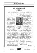 az Agrobotanikai Intézet tudományos folyóiratának rövid története - Page 2
