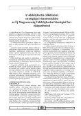 az Agrobotanikai Intézet tudományos folyóiratának rövid története - Page 4