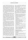 az Agrobotanikai Intézet tudományos folyóiratának rövid története - Page 5