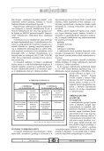 az Agrobotanikai Intézet tudományos folyóiratának rövid története - Page 6
