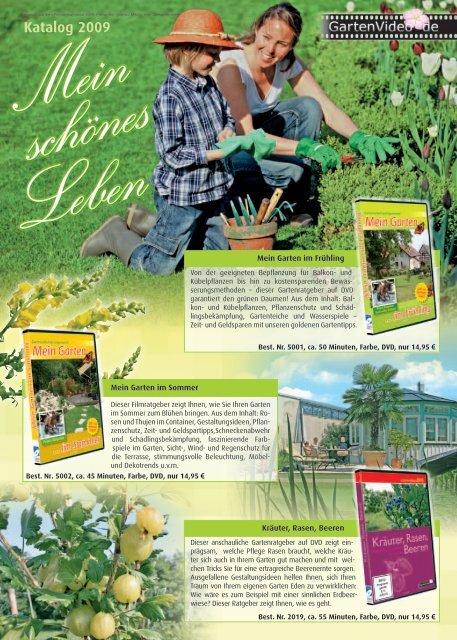 Katalog 2009