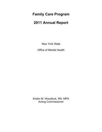 district mental health programme pdf