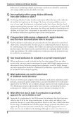 View Adobe Acrobat Version - New York State Office of Mental Health - Page 4