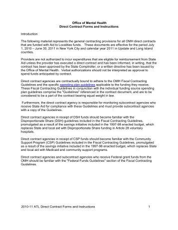 New york state tax forms 2018 printable w9 form 2018 printable.