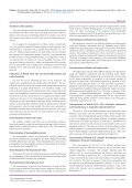 Myrica rubra Fruit Drink Sub-Chronic Toxicity and Hepatoprotective ... - Page 2