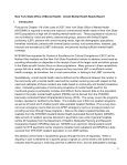 Unmet Needs Assessment Report - New York State Office of Mental ... - Page 3