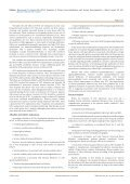 Treatment of Primary Immunodeficiency with Human Gammaglobulin - Page 4