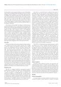 View - OMICS Publishing Group - Page 2