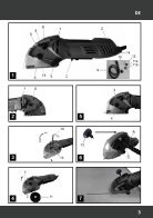 Manual Racer Precision-Speed Saw - Page 3