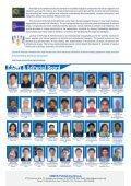 Journal of Antivirals & Antiretrovirals - OMICS Group - Page 2